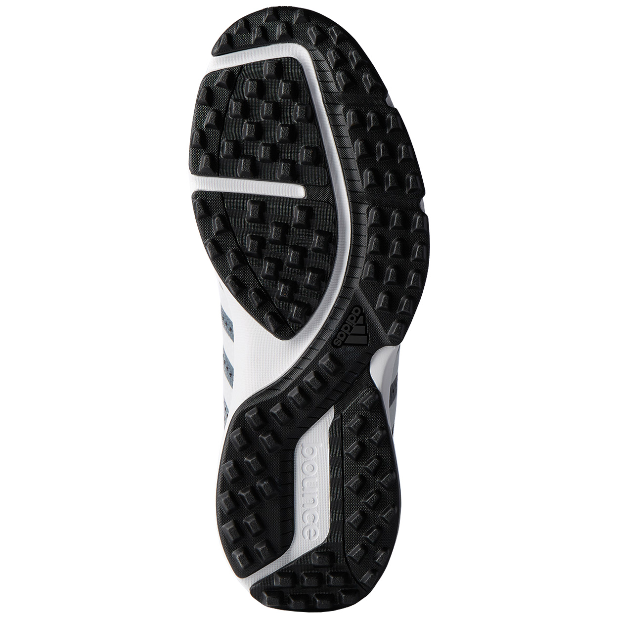 Adidas-Men-039-s-360-Traxion-Golf-Shoes thumbnail 13