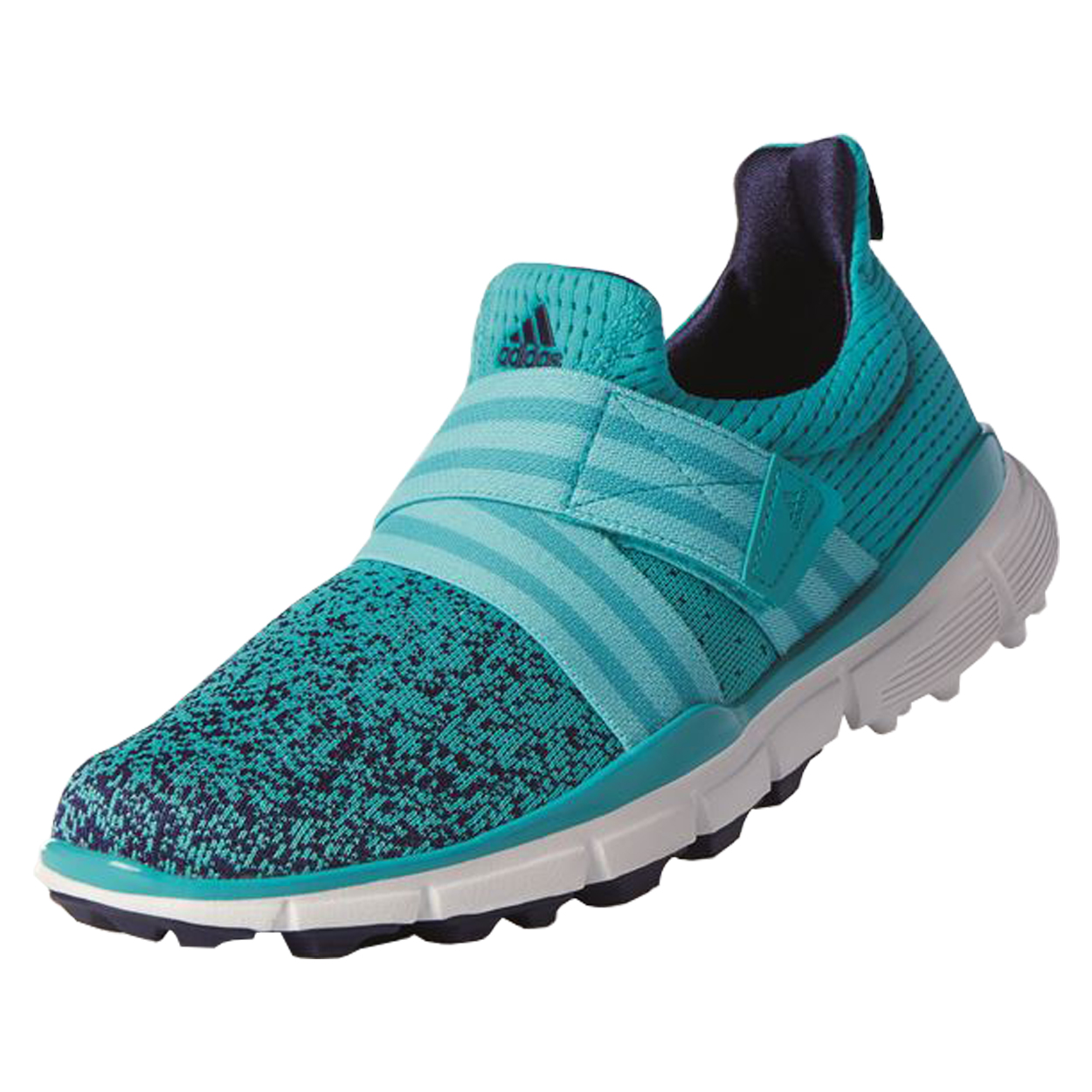adidas climacool golf shoes womens nz