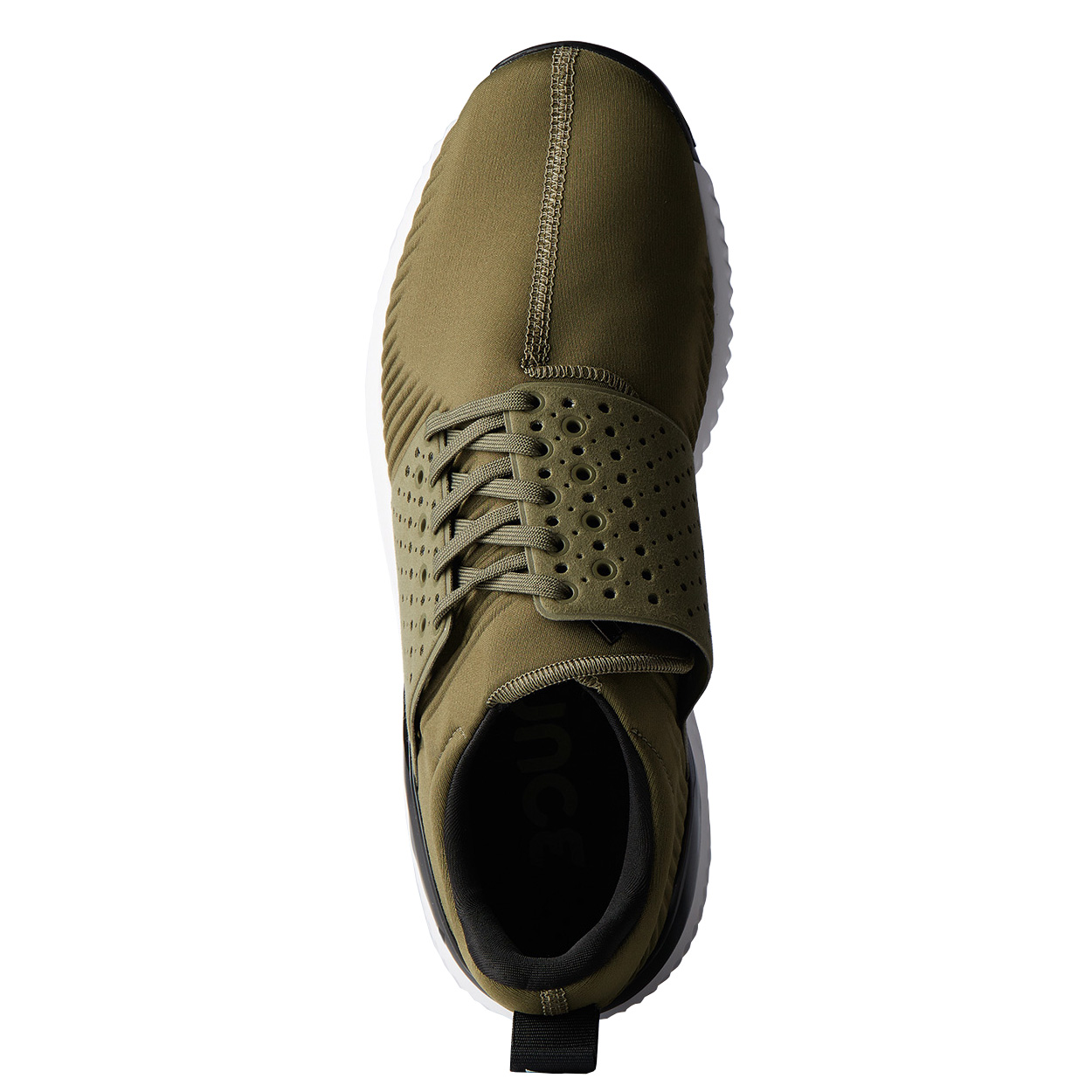 Adidas-Men-039-s-Adicross-Bounce-Golf-Shoes-New thumbnail 15