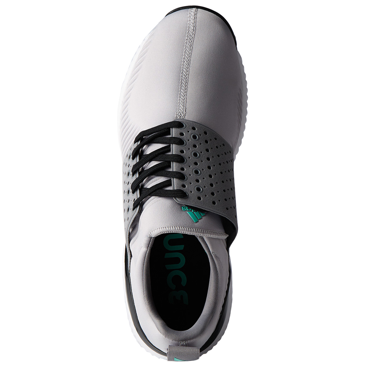 Adidas-Men-039-s-Adicross-Bounce-Golf-Shoes-New thumbnail 12