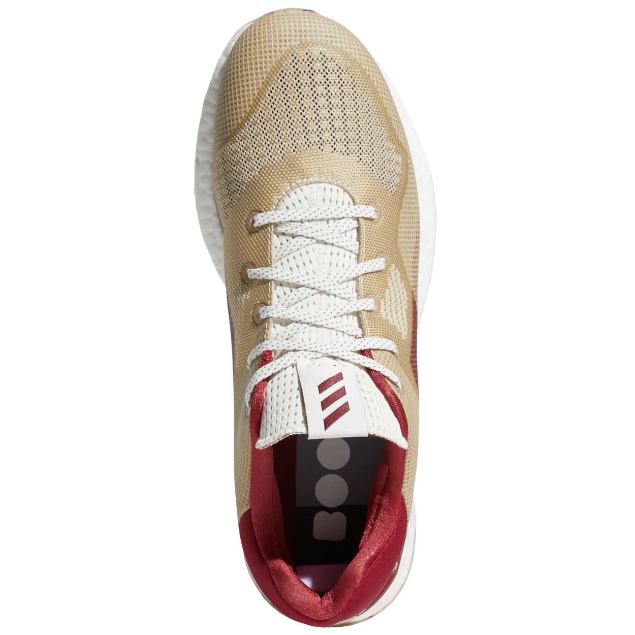 thumbnail 16 - Adidas Men's Crossknit DPR Spikeless Golf Shoes,  Brand New