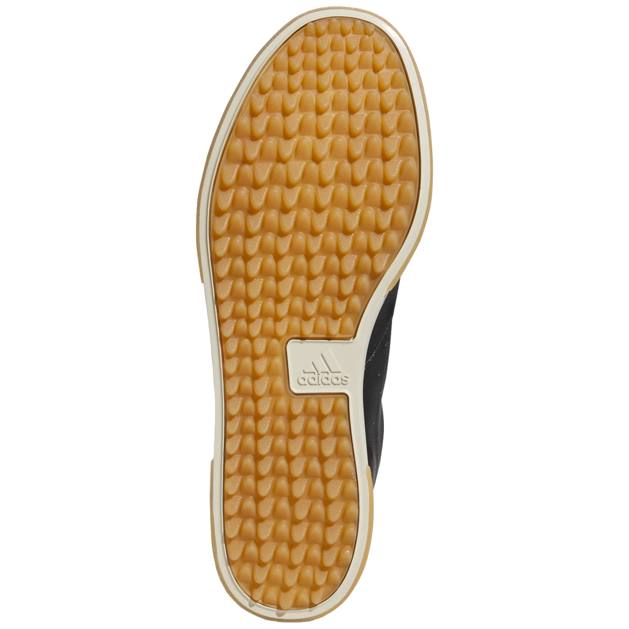 Adidas-Men-039-s-Adicross-Retro-Spikeless-Golf-Shoes-Brand-New thumbnail 5