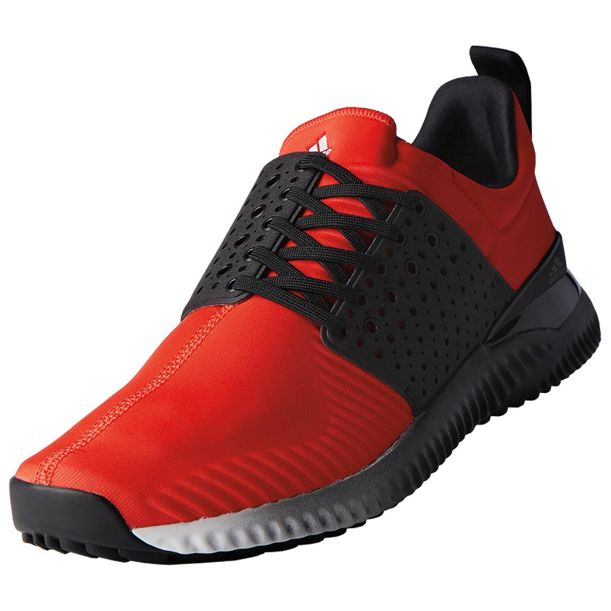 Adidas Adicross Bounce Golf Shoe