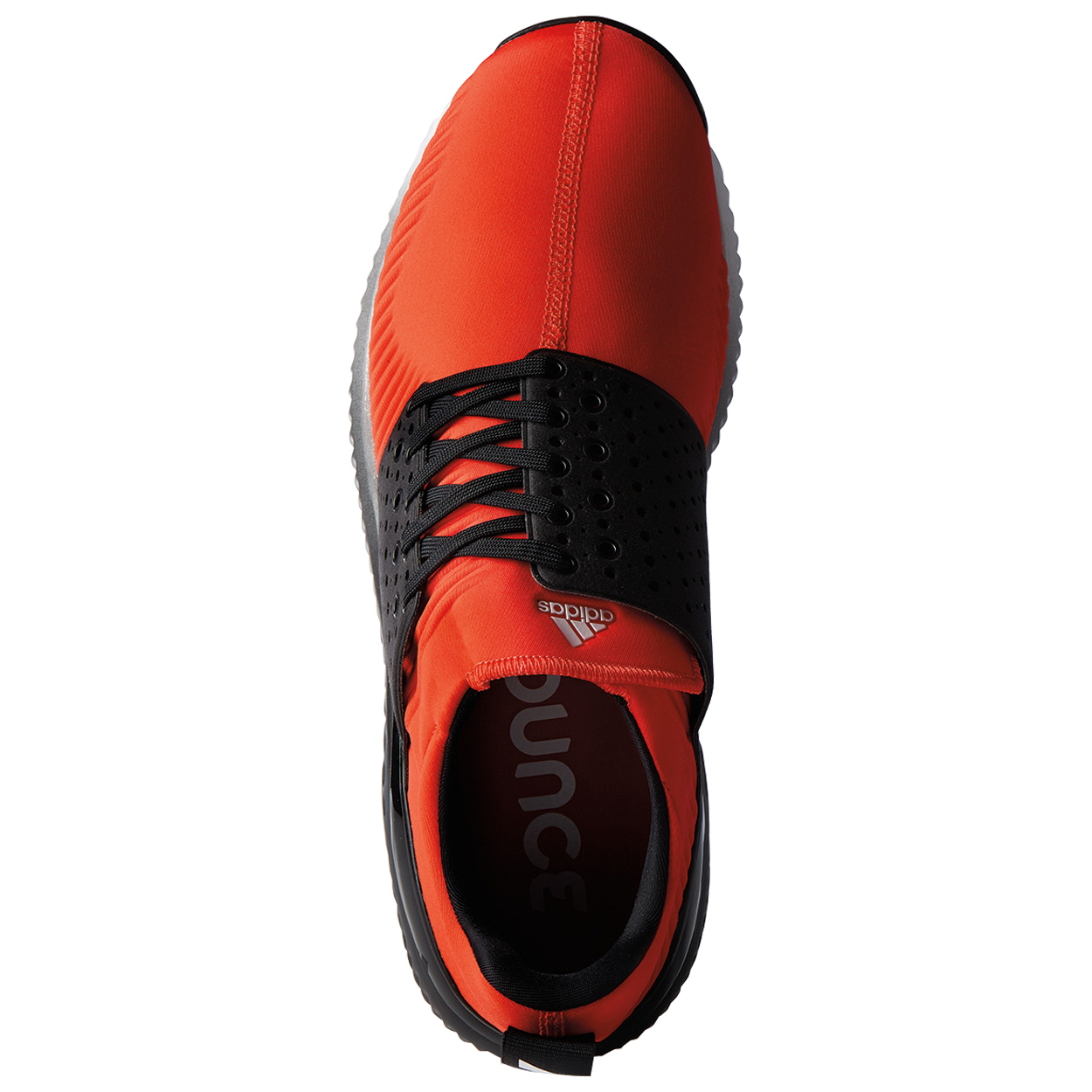 Adidas-Men-039-s-Adicross-Bounce-Golf-Shoes-New thumbnail 18