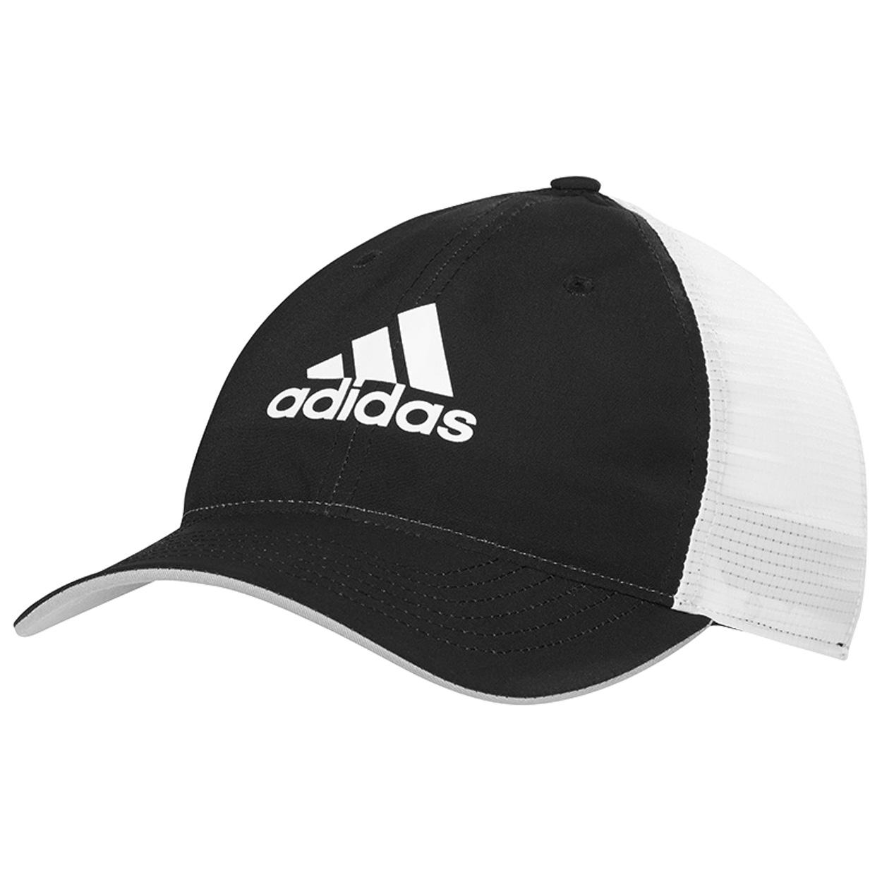 Adidas ClimaCool Flex...
