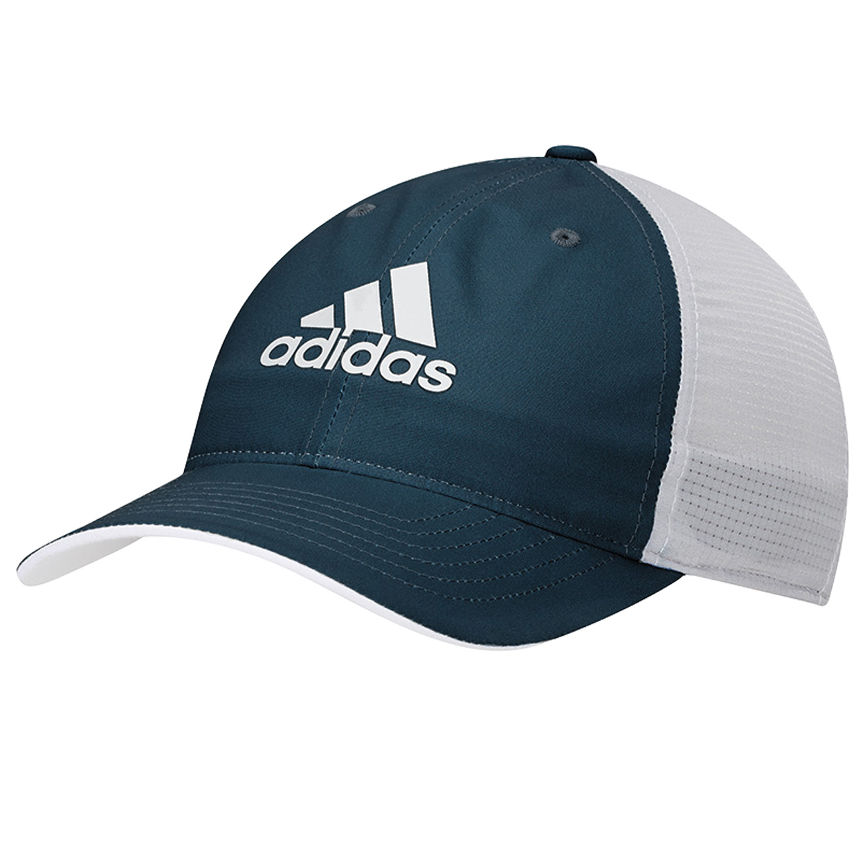 Adidas Climacool Flex Fit Golf Hat