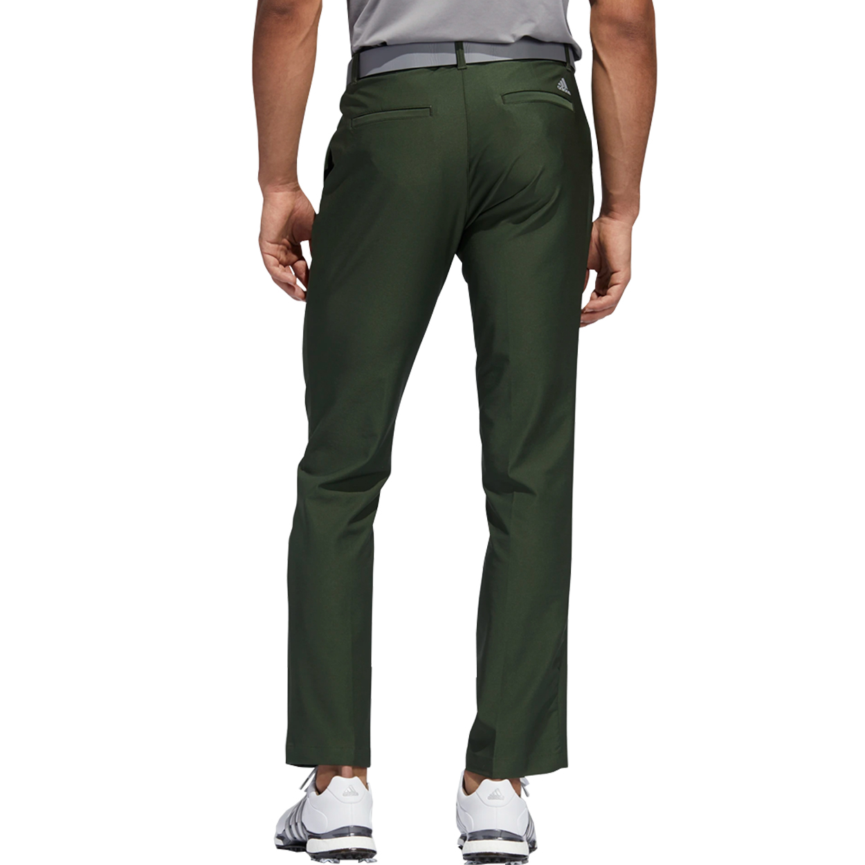 Adidas-Golf-Men-039-s-Ultimate-365-Classic-Pants-Brand-New thumbnail 6