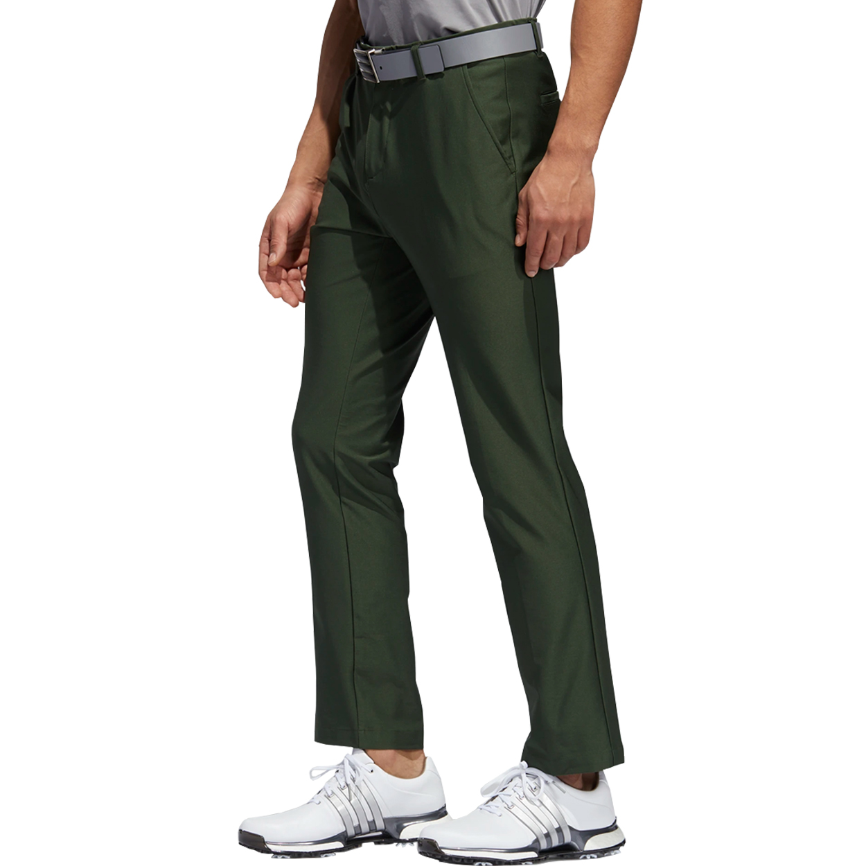 Adidas-Golf-Men-039-s-Ultimate-365-Classic-Pants-Brand-New thumbnail 7