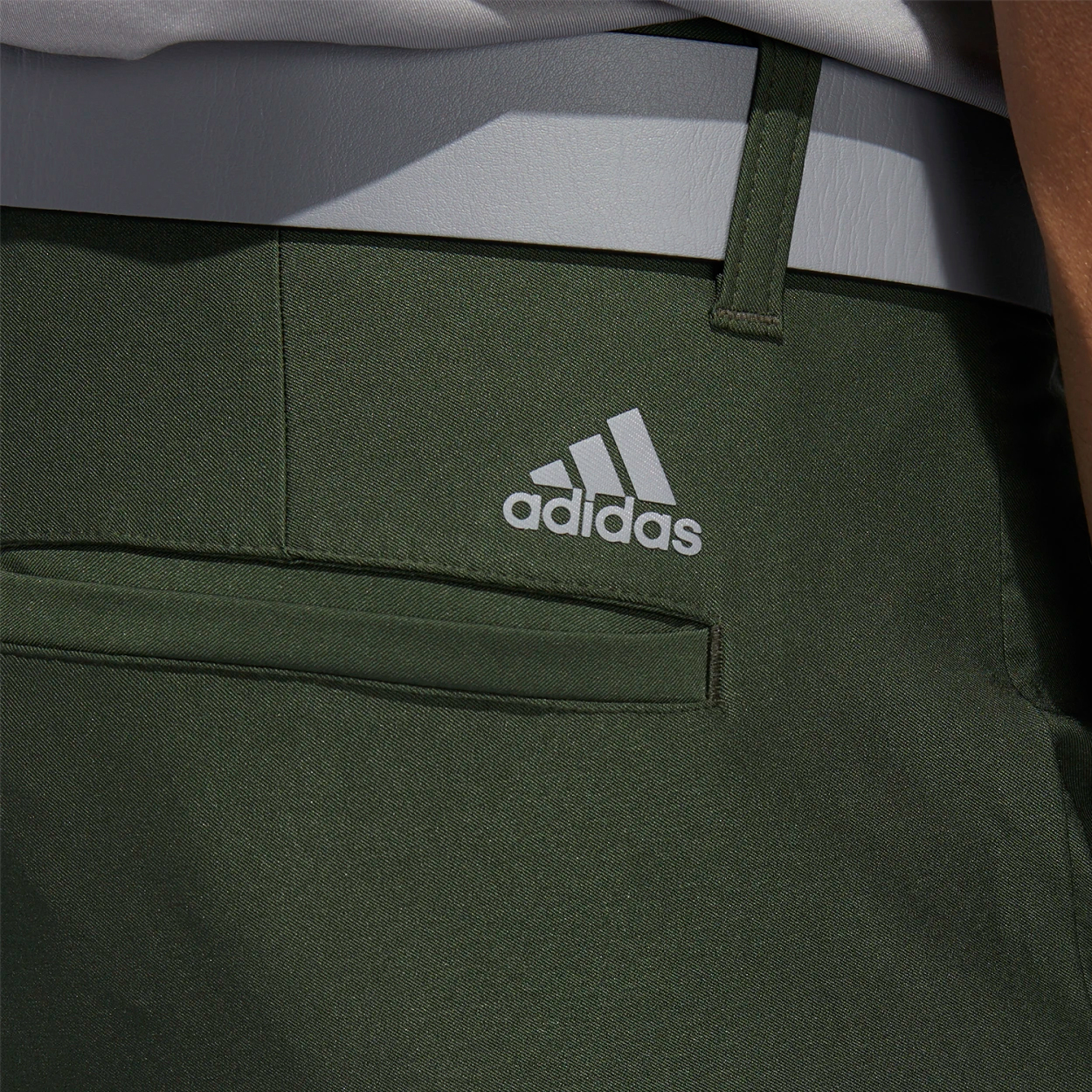 Adidas-Golf-Men-039-s-Ultimate-365-Classic-Pants-Brand-New thumbnail 8
