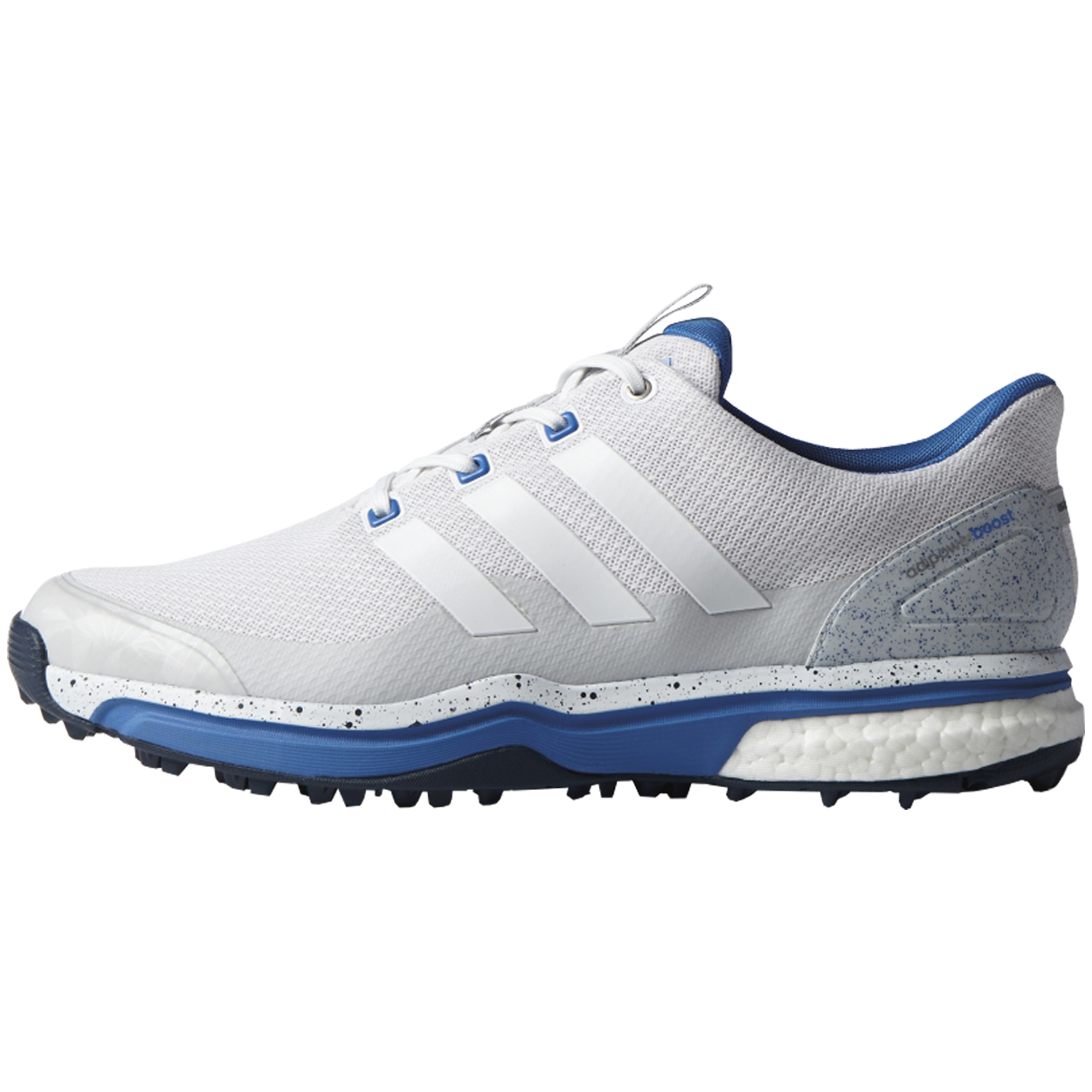Adidas Walking Golf Shoes