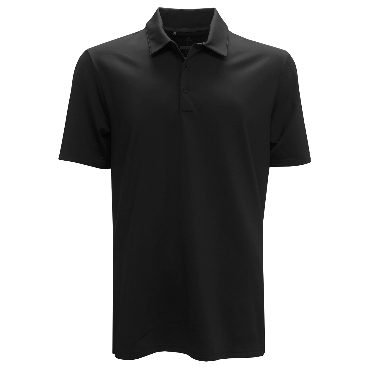 Adipolo 0006 blk front 0419