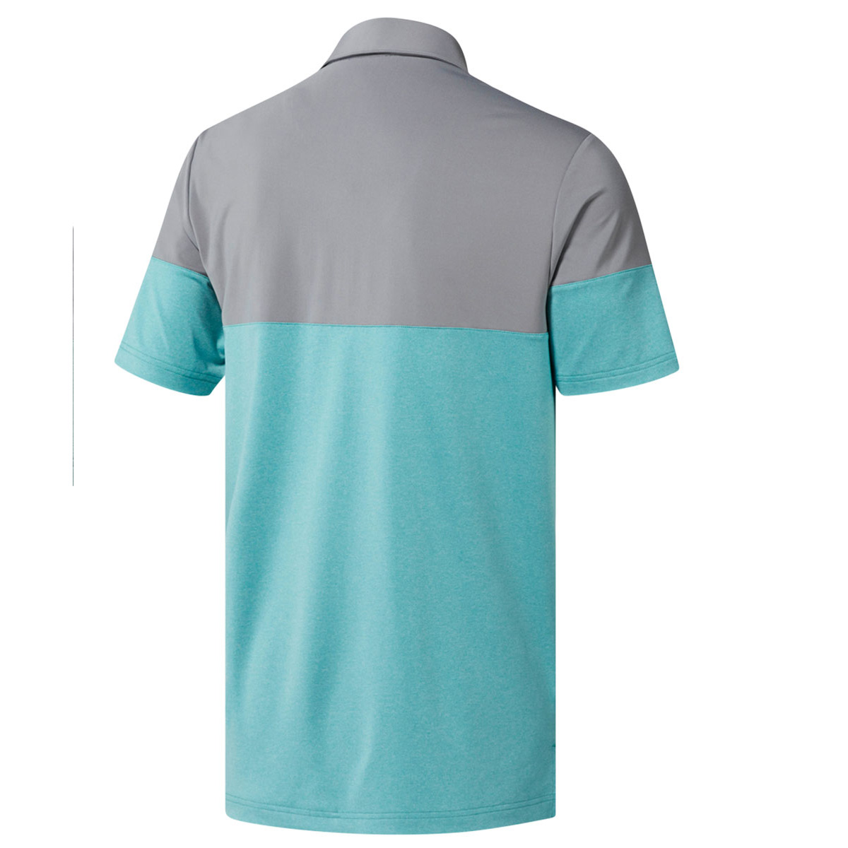 Adidas-Golf-Men-039-s-Ultimate-2-0-All-Day-Polo-Shirt-New thumbnail 7