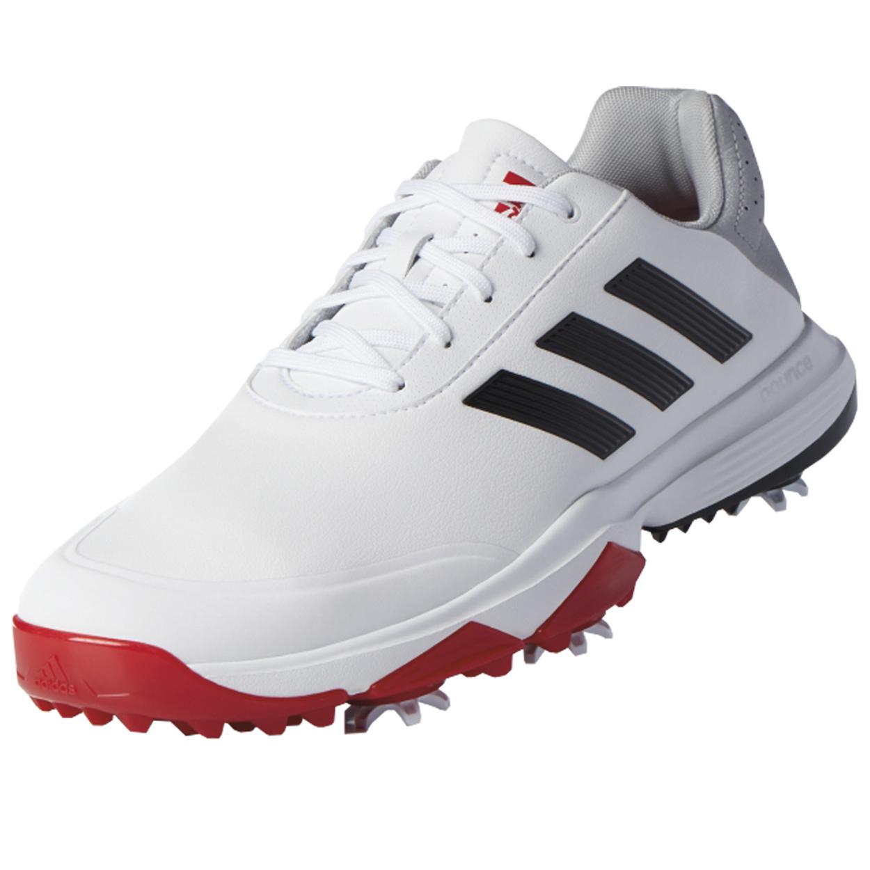 Adidas Men's adiPower...