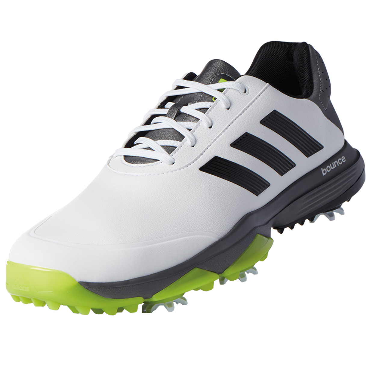 Adidas Men's adiPower...