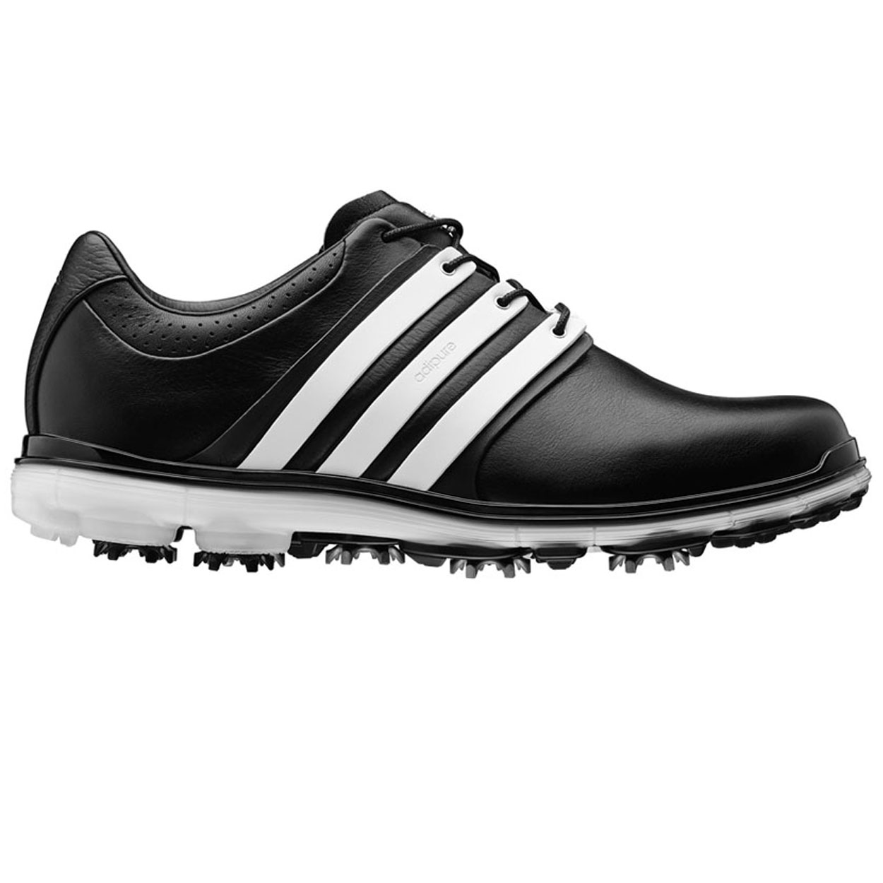 0687716d3 limited adidas shoes adidas shoes stores