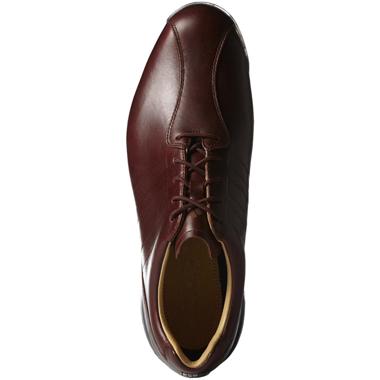 adidas adipure tp golf shoes