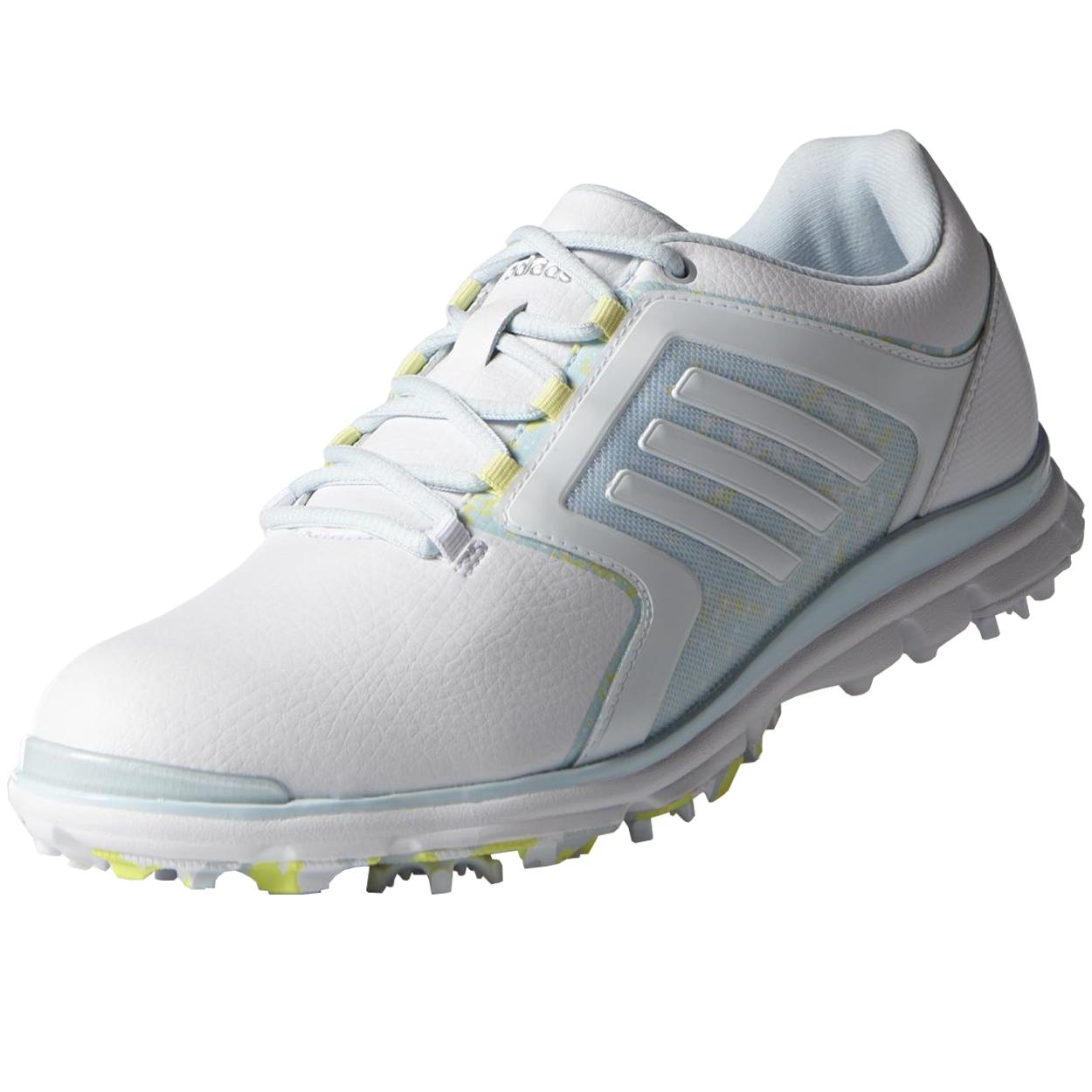 Adidas Ultra Boost Olympic Bb77 Dsw