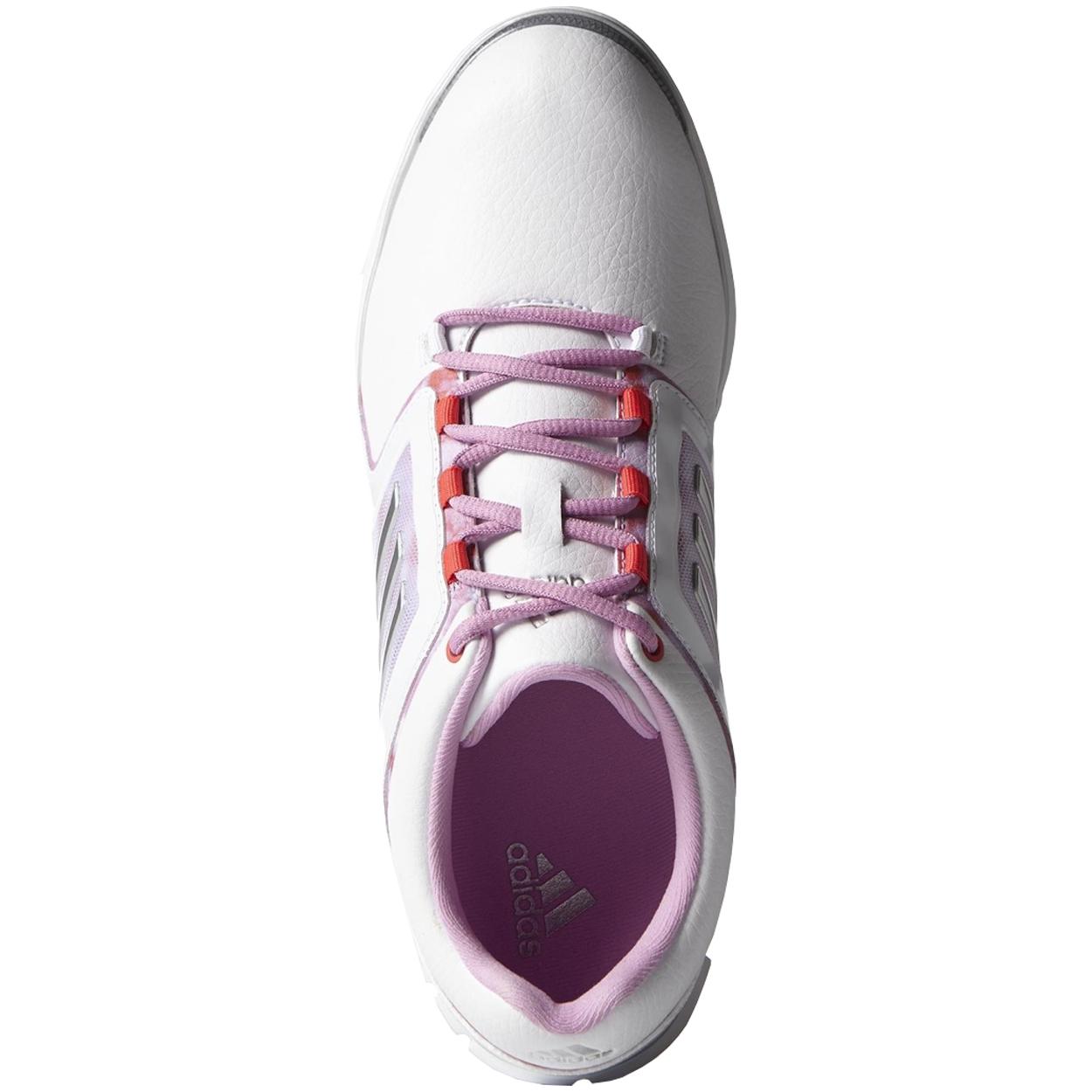 promo code c4bfc 079b8 adidas originals australia online store adida wing shoes