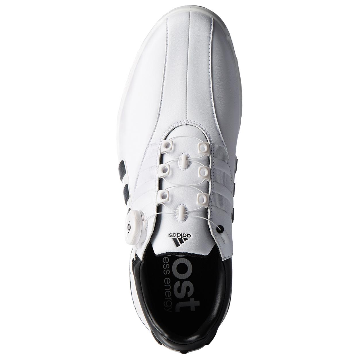 Adidas-Men-039-s-Tour-360-EQT-Boa-Golf-Shoes-Brand-New thumbnail 11