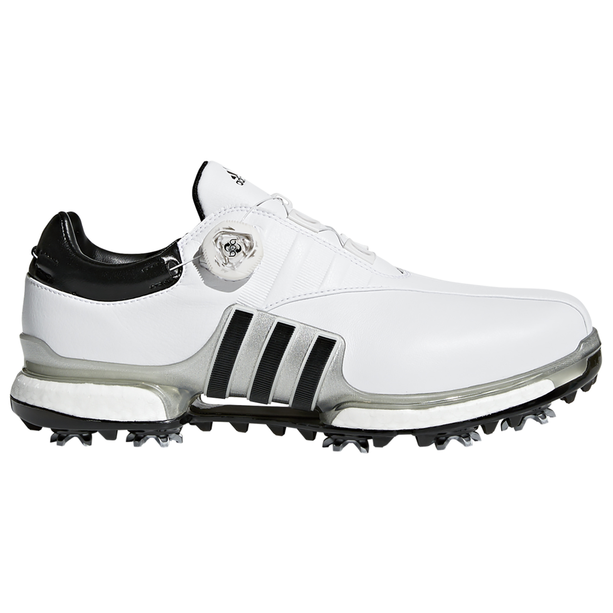 Adidas-Men-039-s-Tour-360-EQT-Boa-Golf-Shoes-Brand-New thumbnail 9