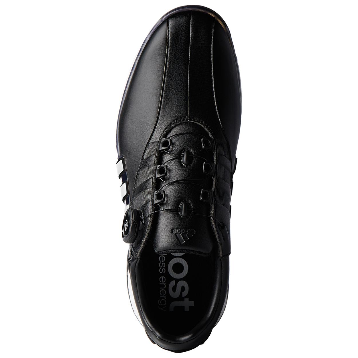 Adidas-Men-039-s-Tour-360-EQT-Boa-Golf-Shoes-Brand-New thumbnail 7