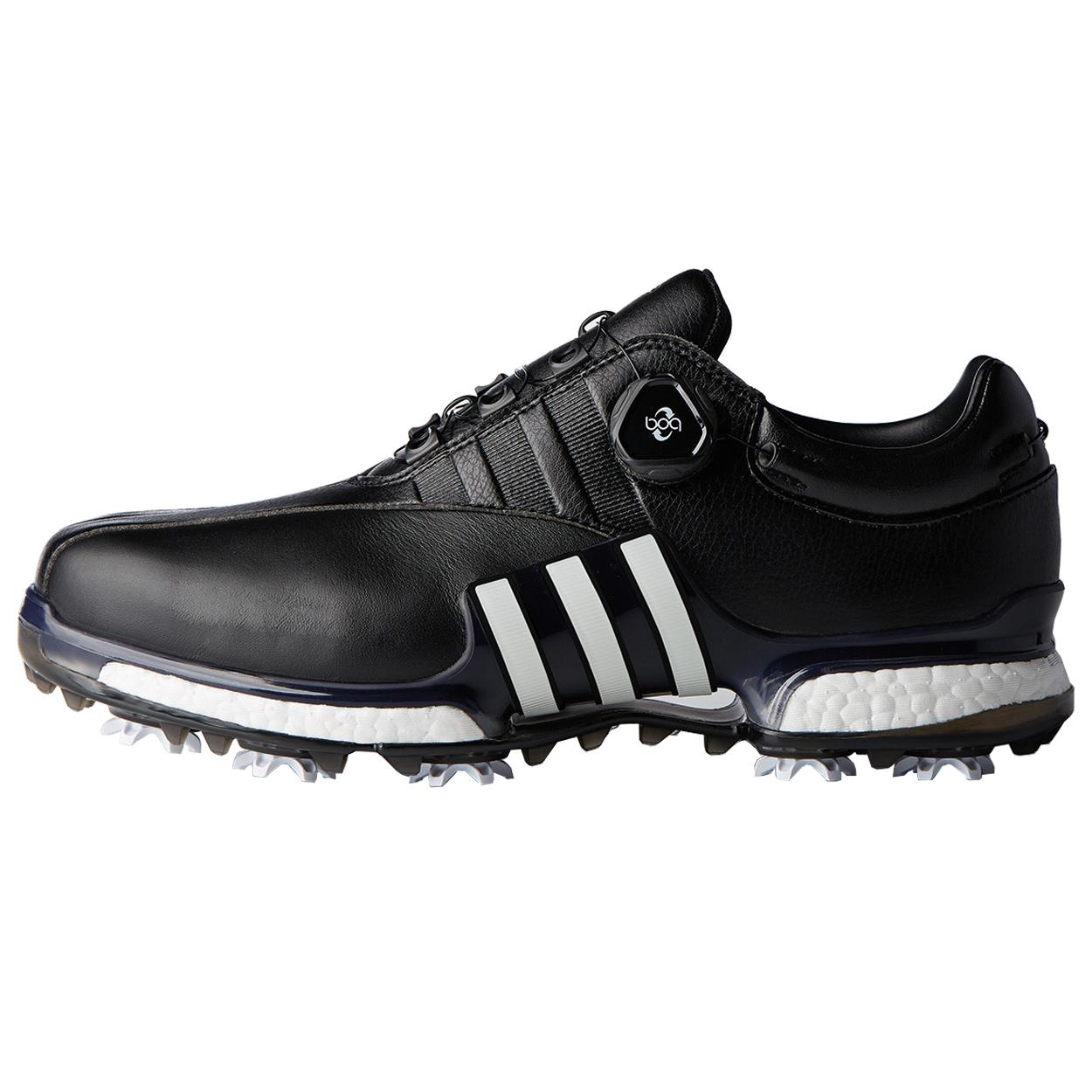 Adidas-Men-039-s-Tour-360-EQT-Boa-Golf-Shoes-Brand-New thumbnail 8