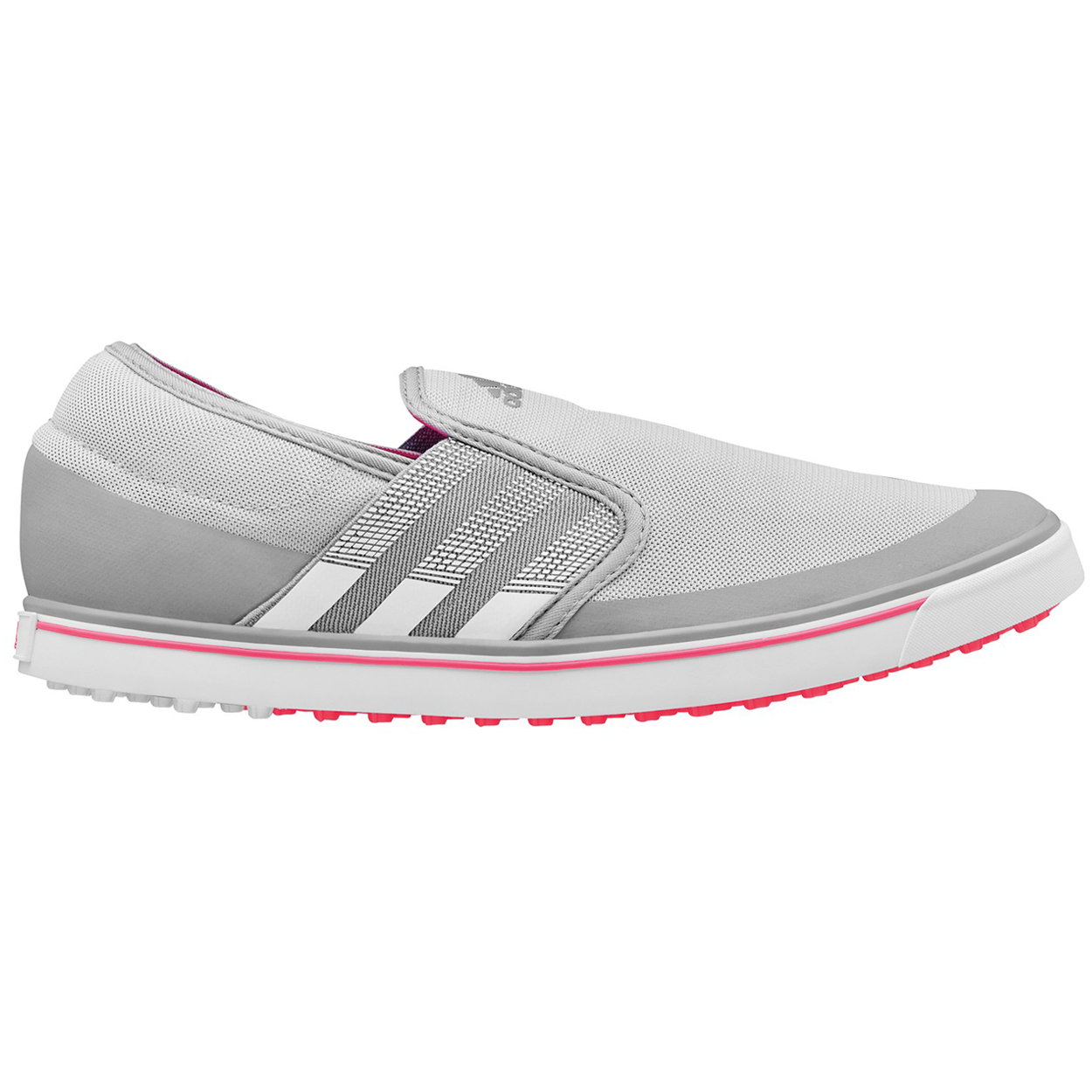 huge discount 4275c 38330 adidas womens golf shoes