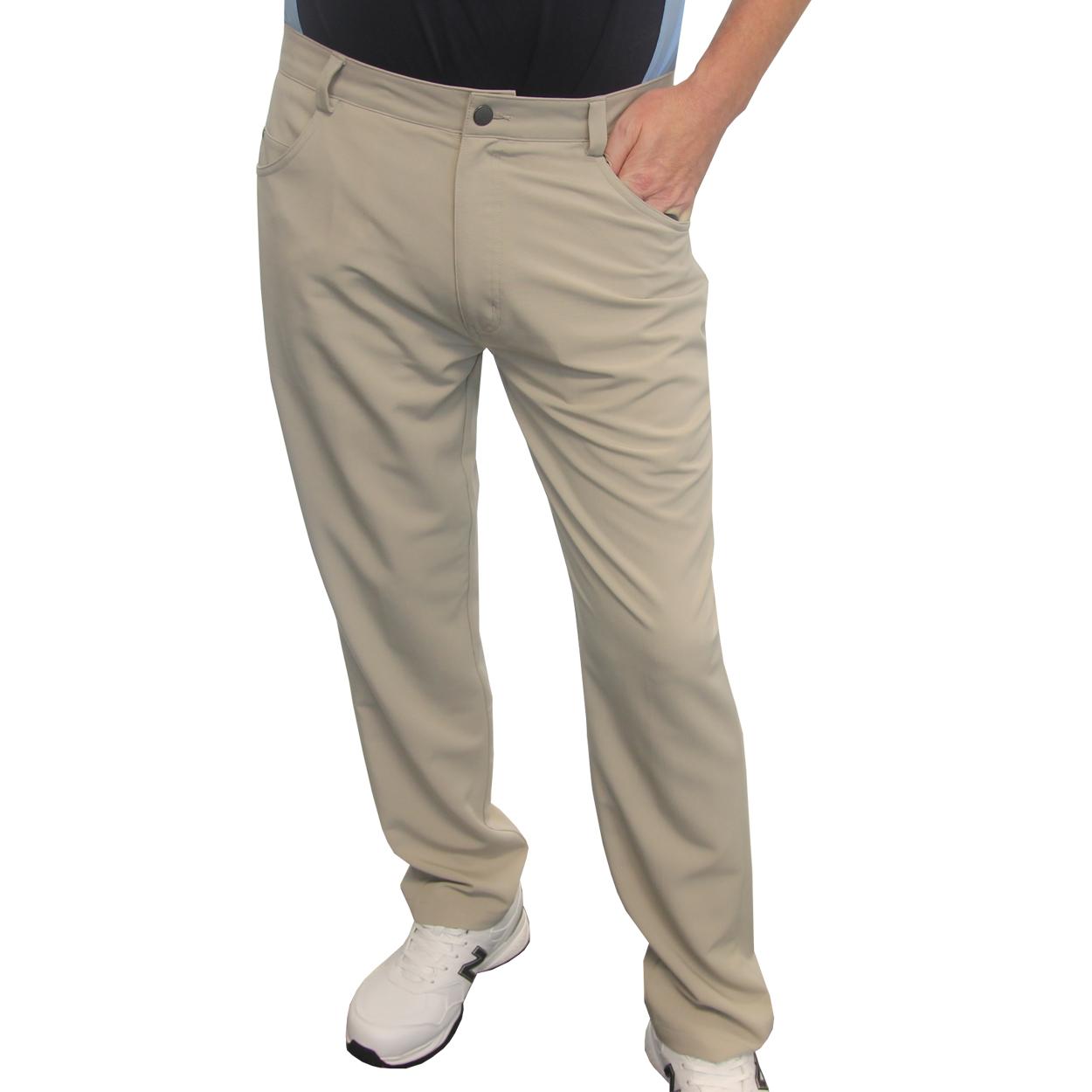Arnold Palmer Citrus Classic Pant