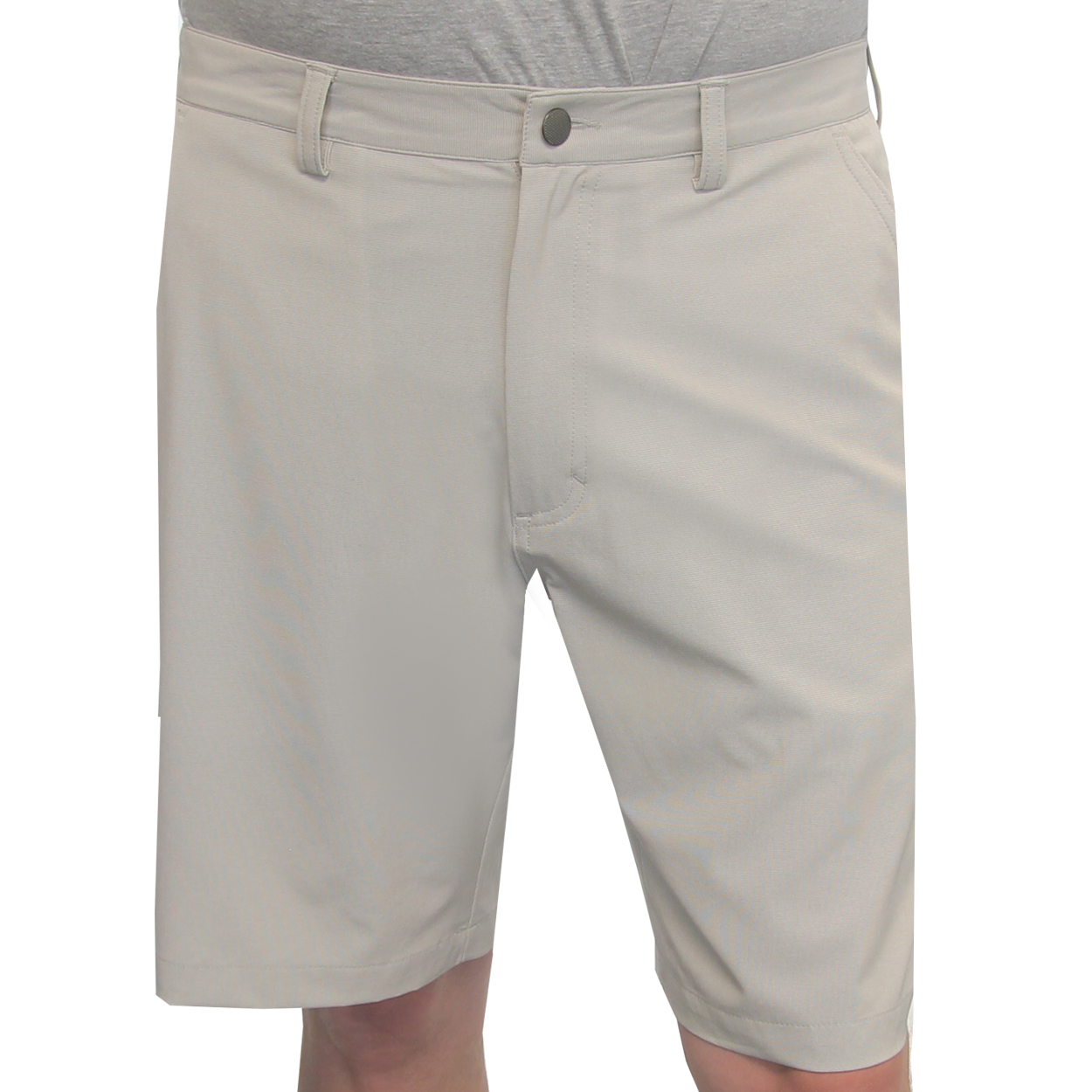 Arnold Palmer Blue Bell Shorts