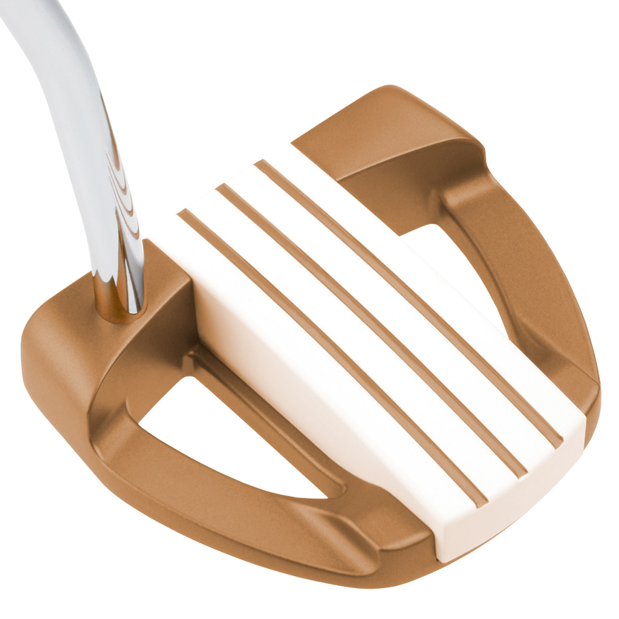 Bionik Golf 701 Copper...