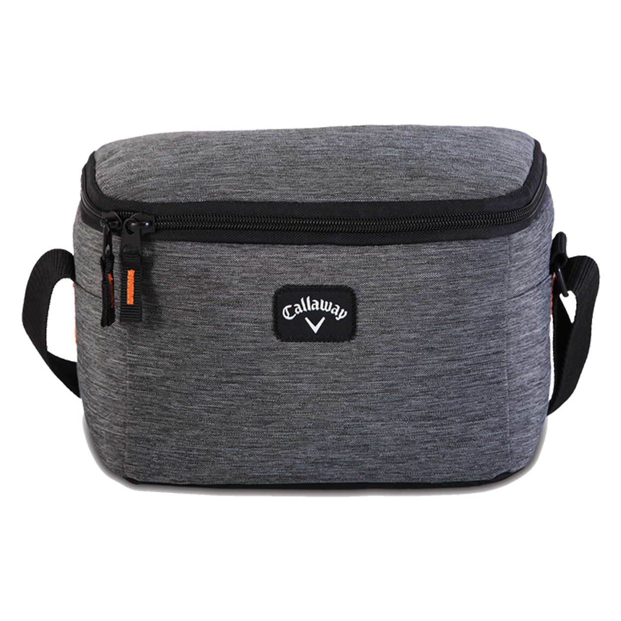 Callaway Clubhouse Collection Mini Cooler