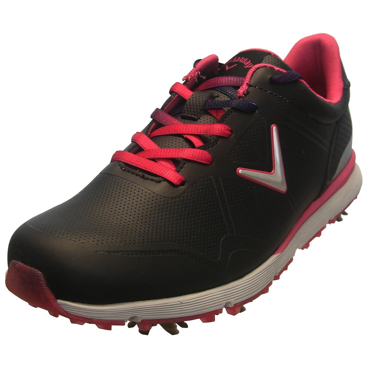 Callaway Halo Women'S Golf Shoe