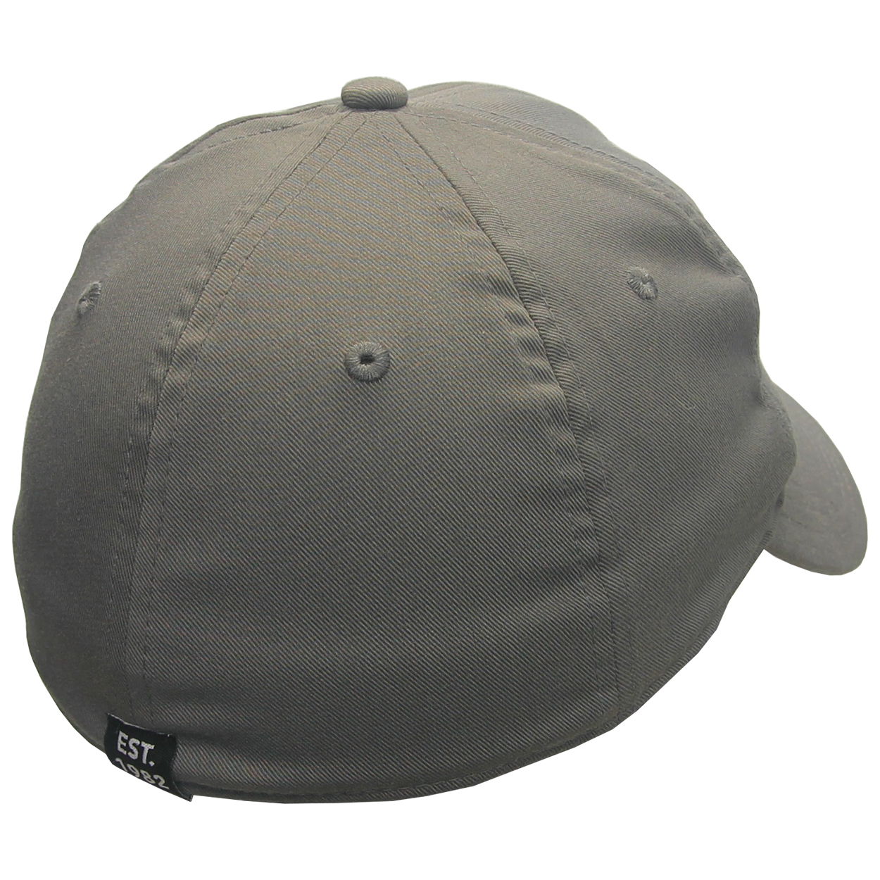 ba055b415e8 Callaway-Golf-CG82-Fitted-Hat-Brand-NEW