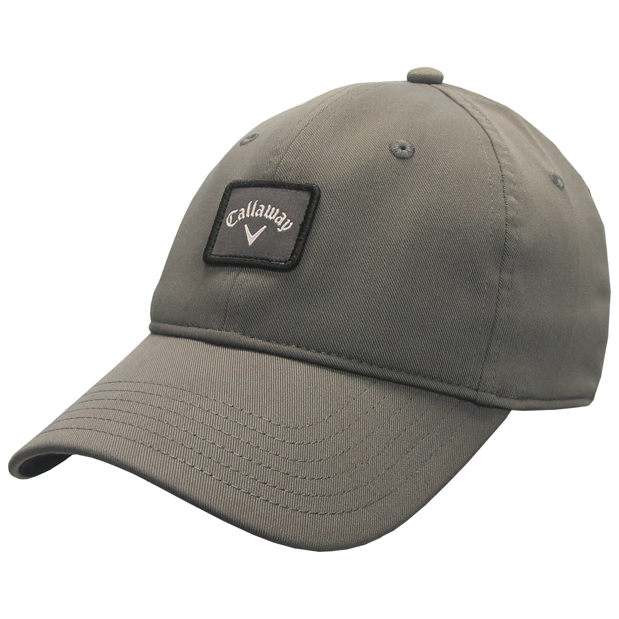 Callaway Golf Cg 82 Fitted Hat