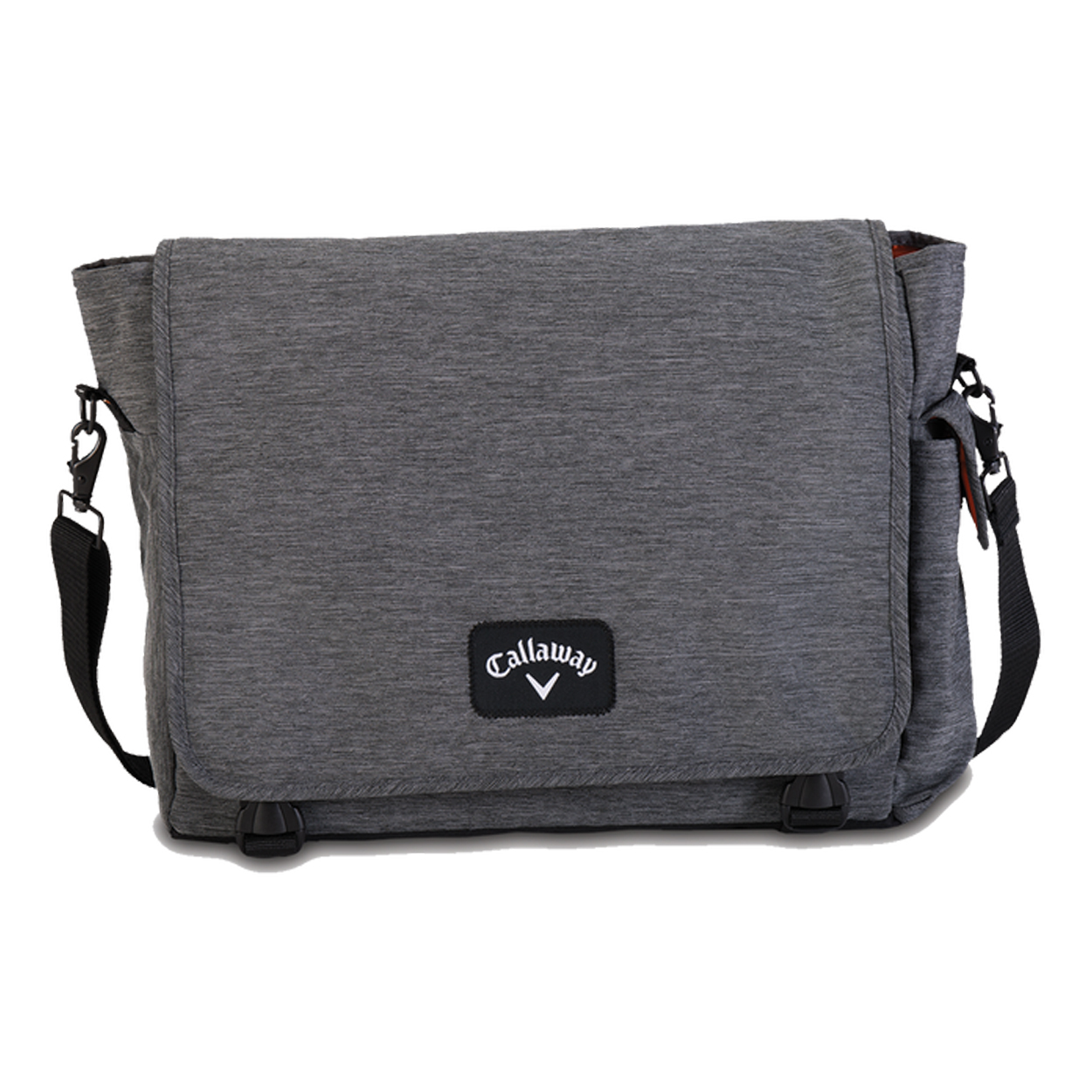 Callaway Clubhouse Collection Messenger Bag
