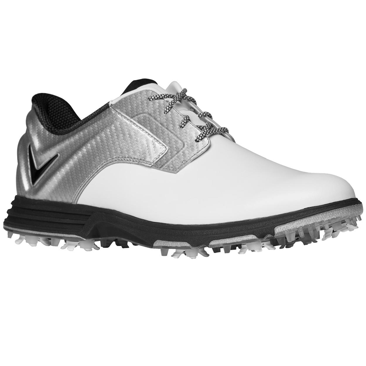 Callaway Primero Golf Shoe