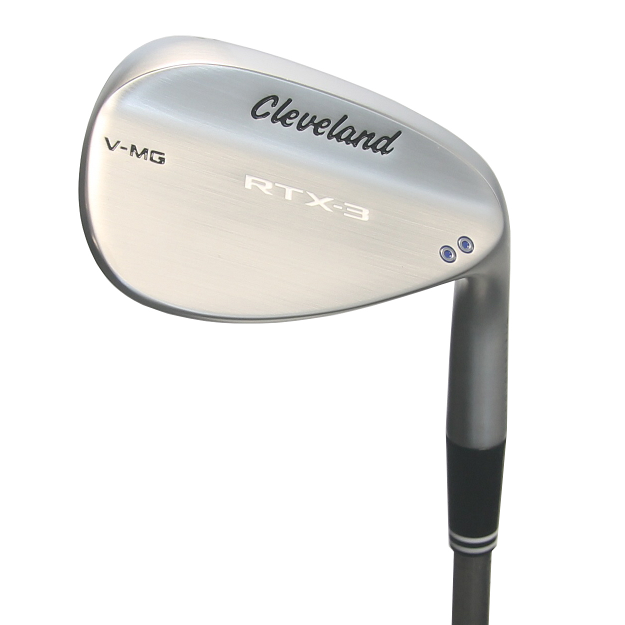 Cleveland Rotex 3 Tour Satin Wedge