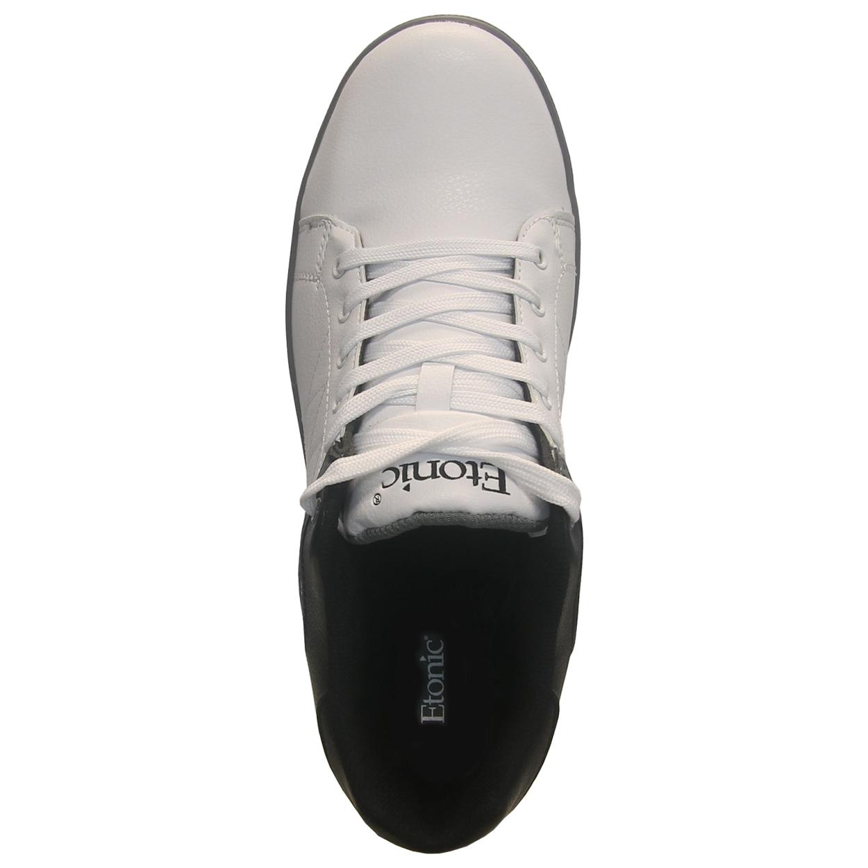 Etonic-Men-039-s-SP-Lite-Spikeless-Golf-Shoe-Brand-New thumbnail 7