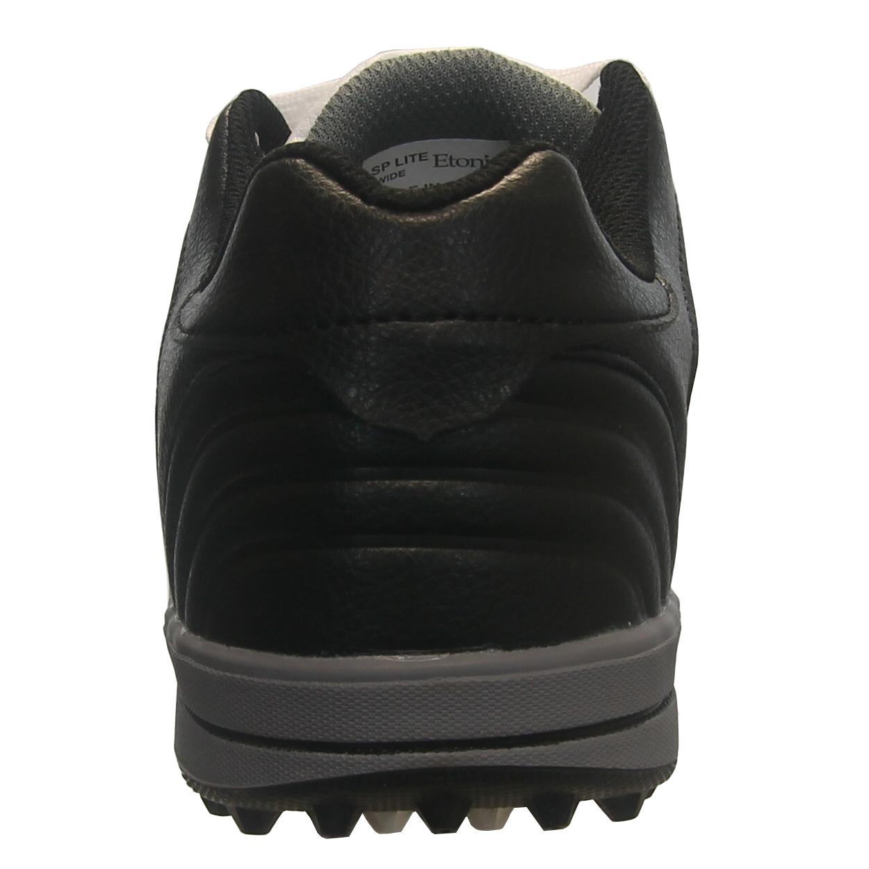 Etonic-Men-039-s-SP-Lite-Spikeless-Golf-Shoe-Brand-New thumbnail 8