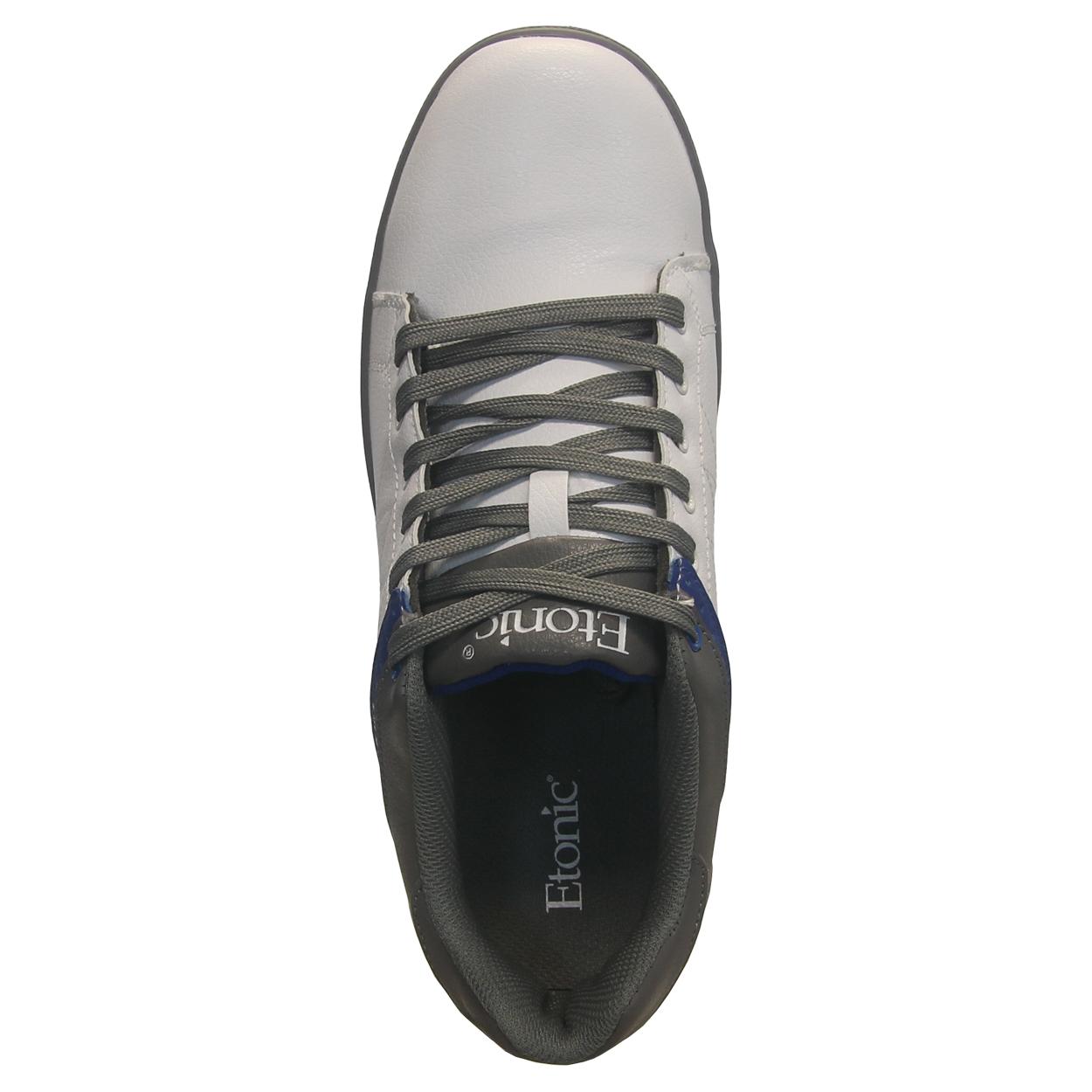 Etonic-Men-039-s-SP-Lite-Spikeless-Golf-Shoe-Brand-New thumbnail 11