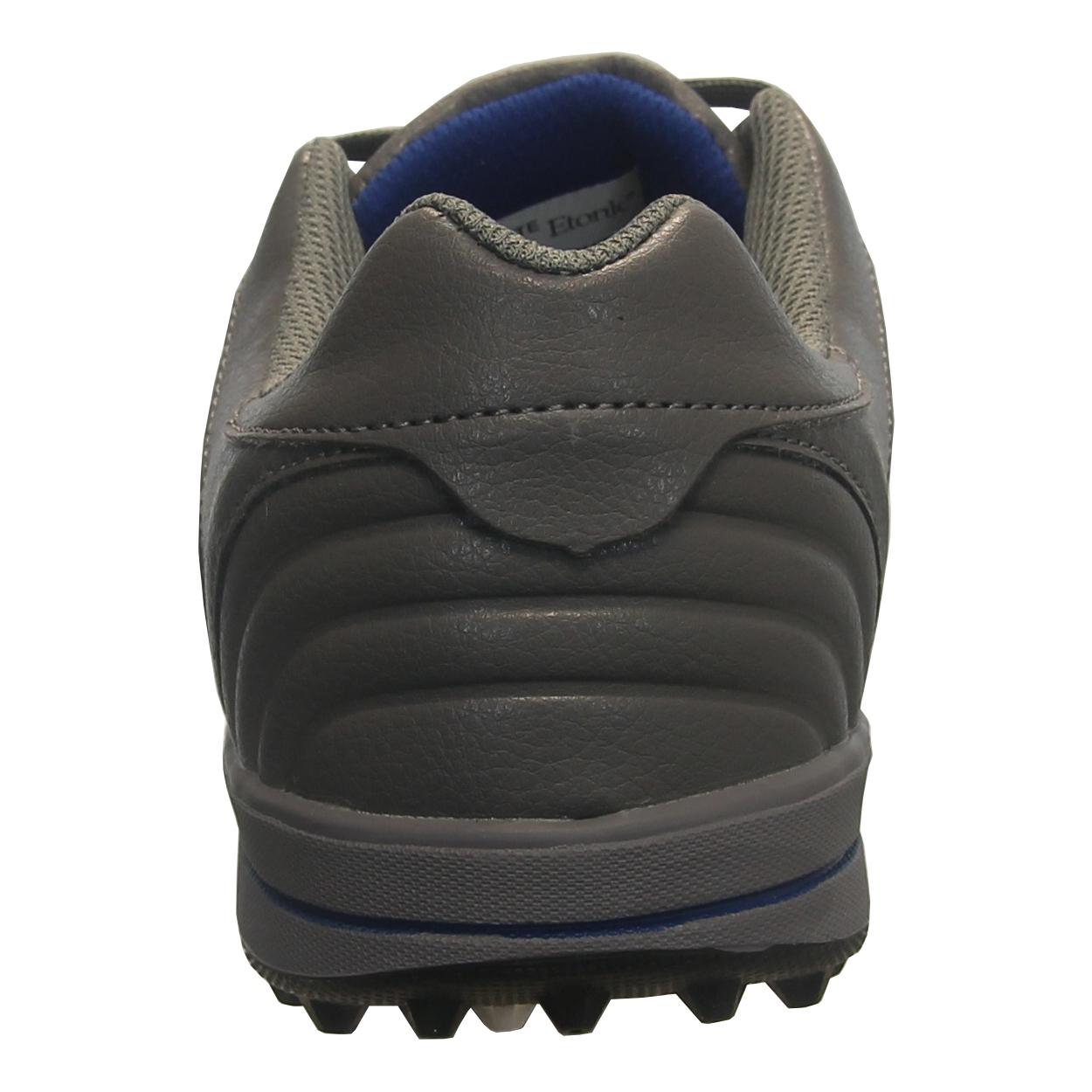 Etonic-Men-039-s-SP-Lite-Spikeless-Golf-Shoe-Brand-New thumbnail 12