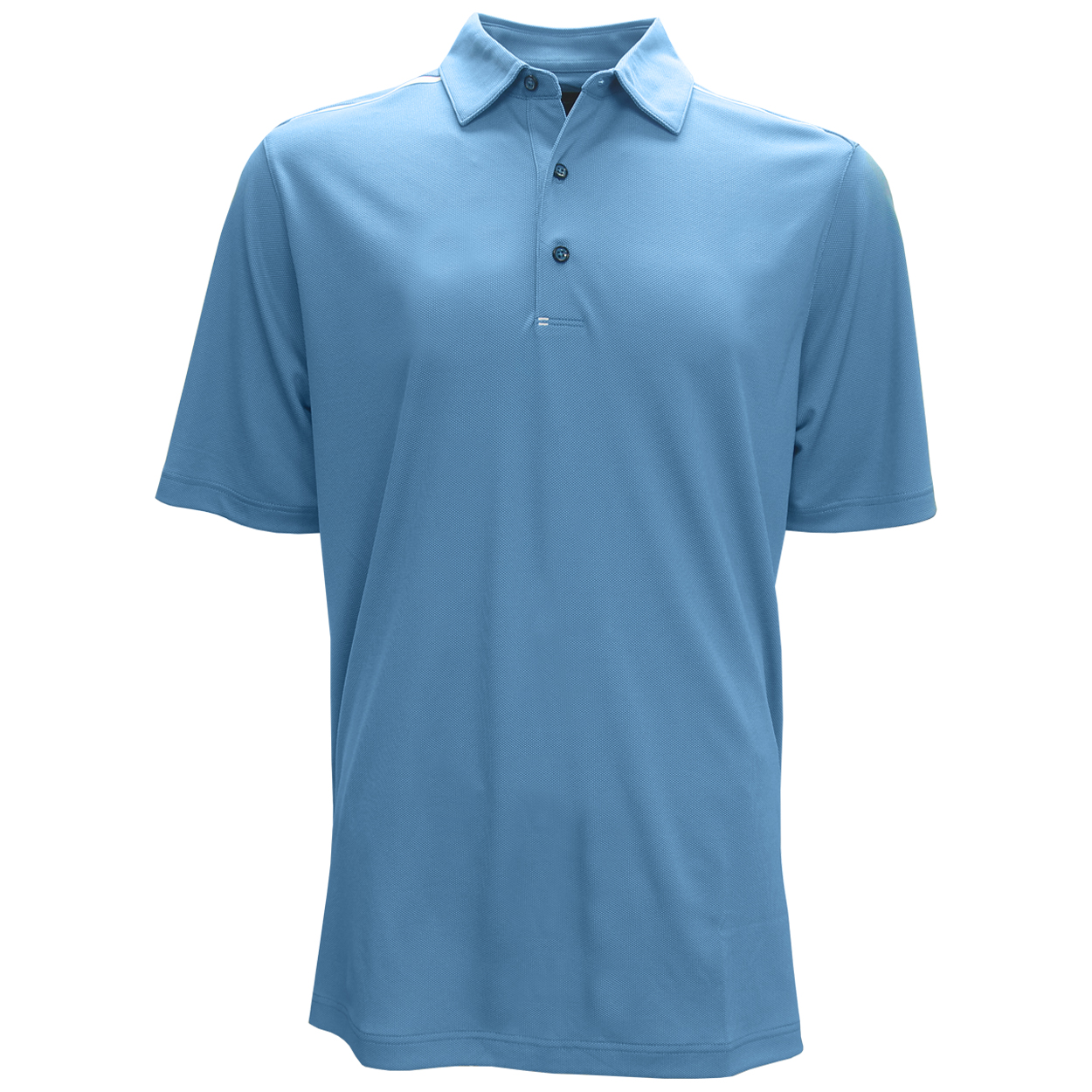 Greg Norman Men'S Offshore Polo Shirt *Closeout*