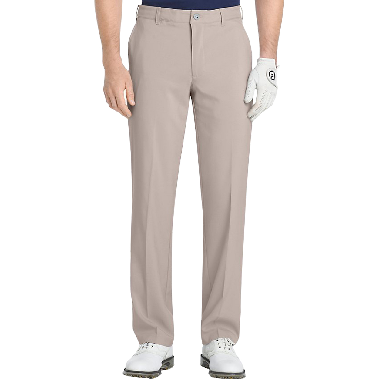 IZOD Golf Swingflex Pant...