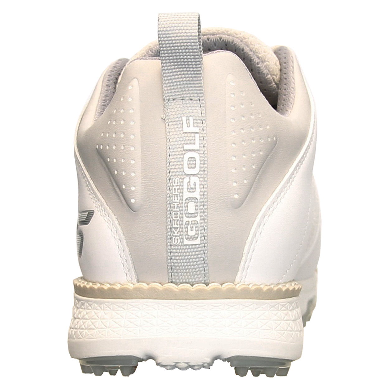 Skechers-Men-039-s-GOgolf-Elite-3-Spikeless-Golf-Shoe-New thumbnail 7