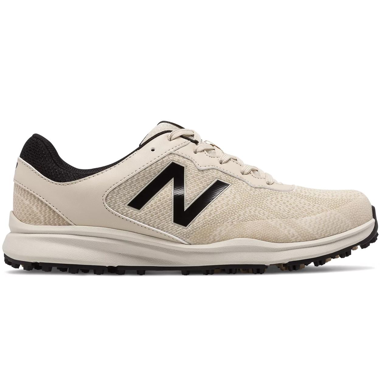 New-Balance-Breeze-NBG1801SL-Men-039-s-Spikeless-Mesh-Golf-Shoe-New thumbnail 8
