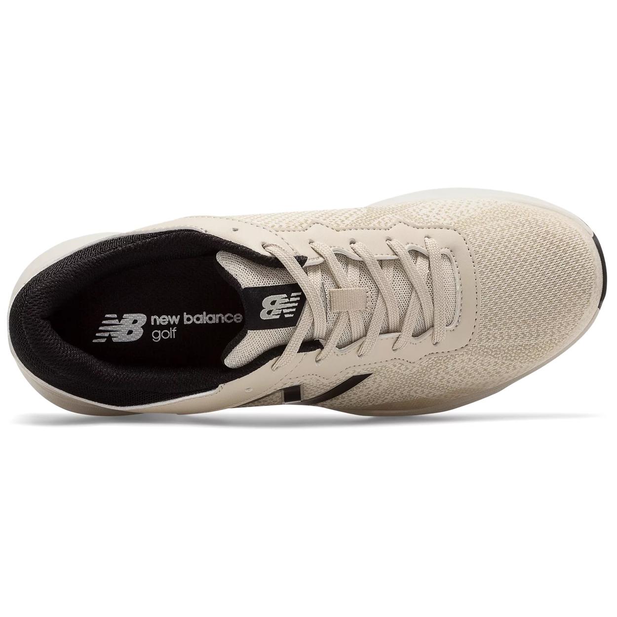 New-Balance-Breeze-NBG1801SL-Men-039-s-Spikeless-Mesh-Golf-Shoe-New thumbnail 10