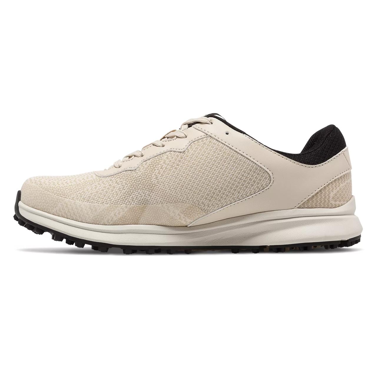 New-Balance-Breeze-NBG1801SL-Men-039-s-Spikeless-Mesh-Golf-Shoe-New thumbnail 9