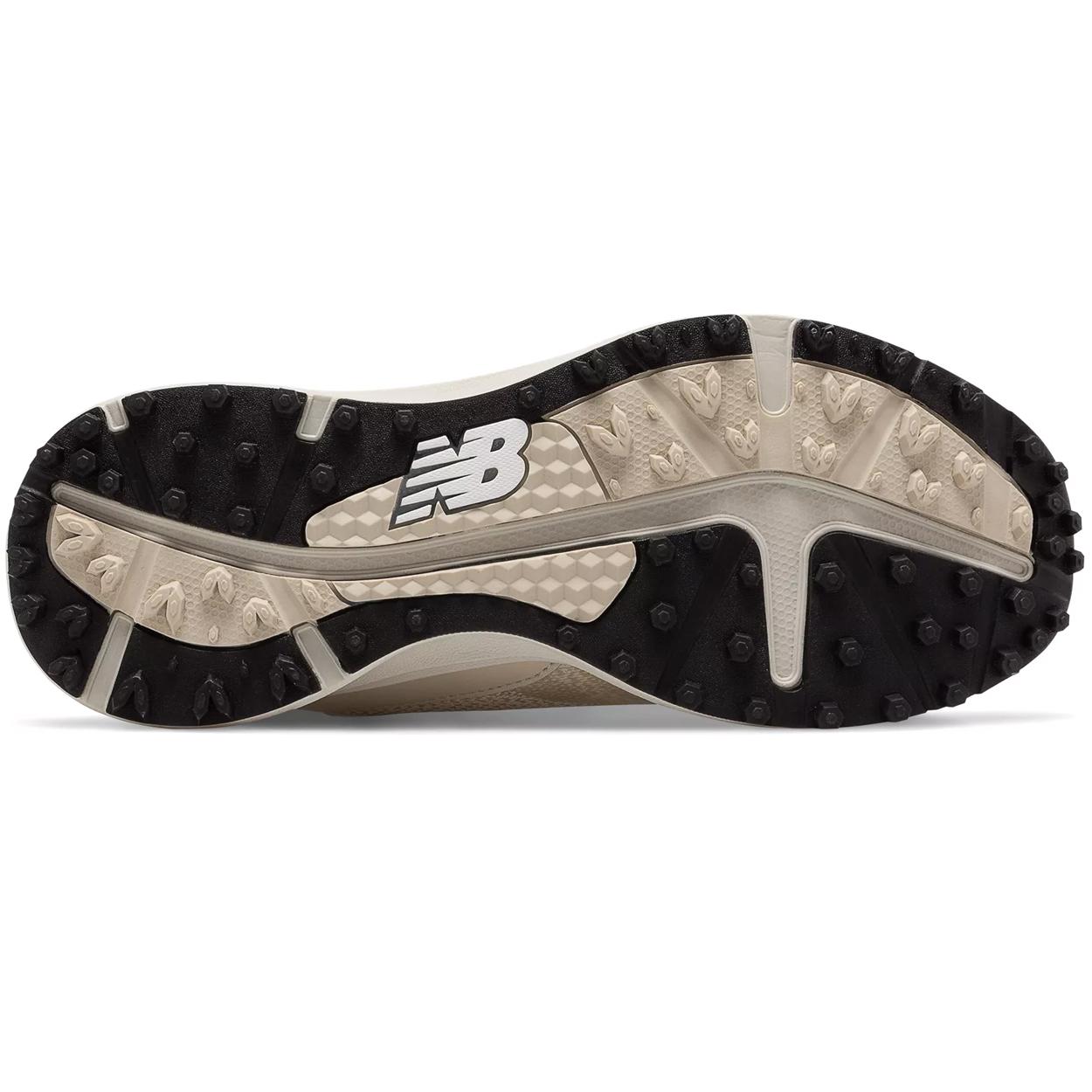 New-Balance-Breeze-NBG1801SL-Men-039-s-Spikeless-Mesh-Golf-Shoe-New thumbnail 7