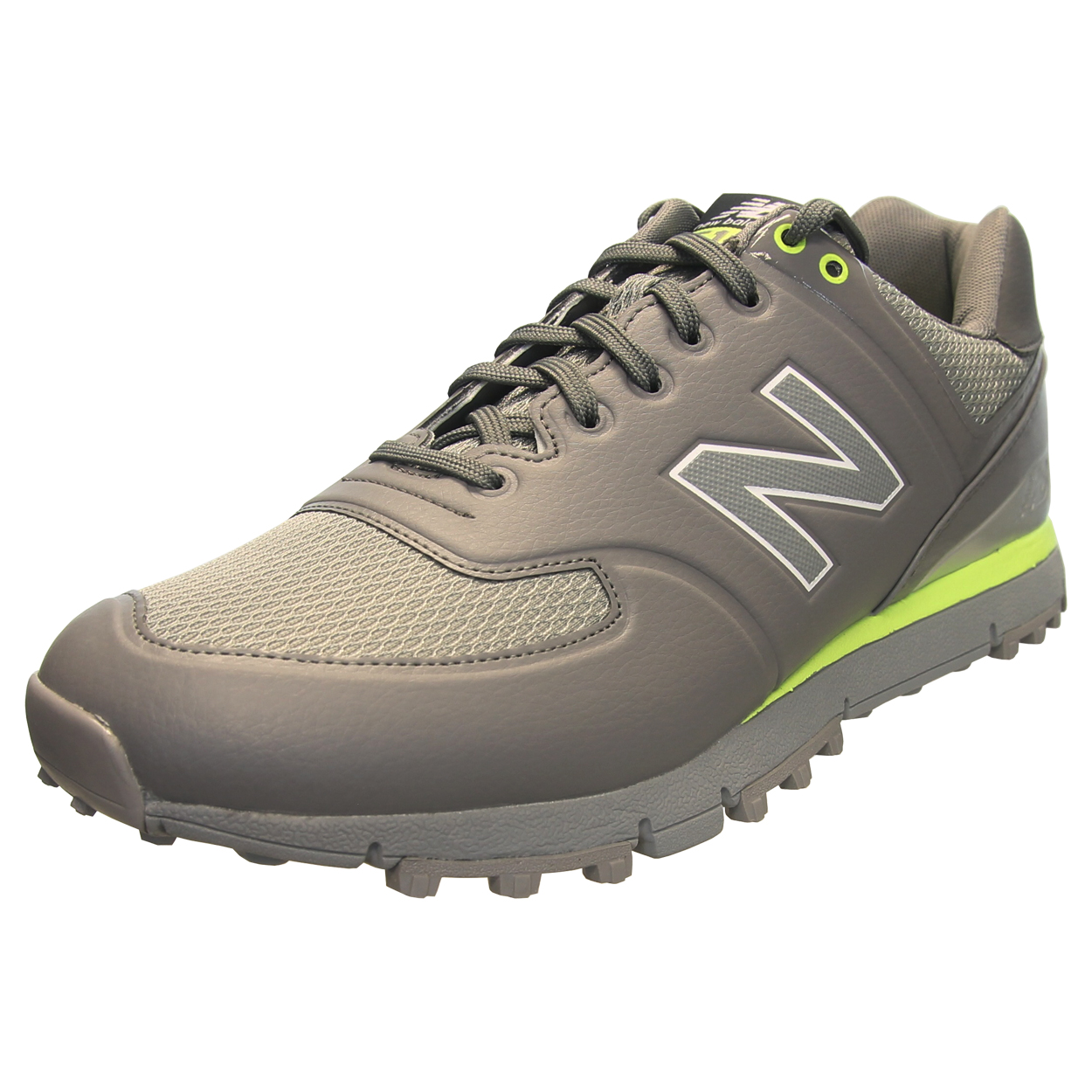 New Balance NBG518 Spikeless...