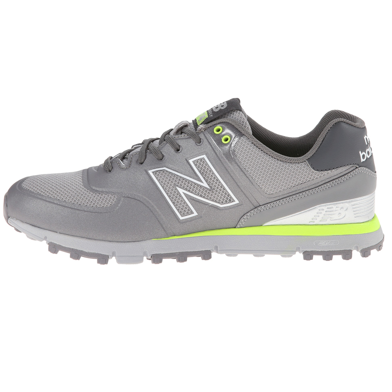 sports shoes a7874 932c3 Visit our store for more golf clubs, apparel,   accessories.